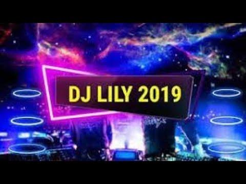dj-lily-full-bass-remix-2020