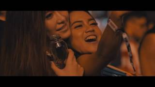 Shivering Ground Festival 2016 | Official Aftermovie by HYPE & Berlian Entertainment | Jakarta