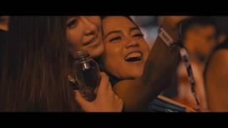 Shivering Ground Festival 2016 Aftermovie by HYPEBerlian Entertainment Jakarta