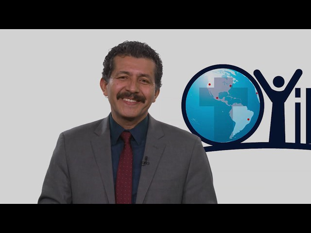 9 - Leading the Leader - De los Santos