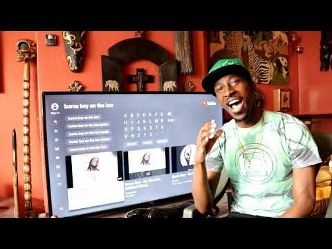 burna-boy---on-the-low-(official-video)-|-reaction-🇳🇬