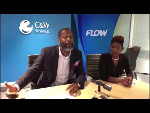 Nation Update: FLOW wants modernised telecom regulations