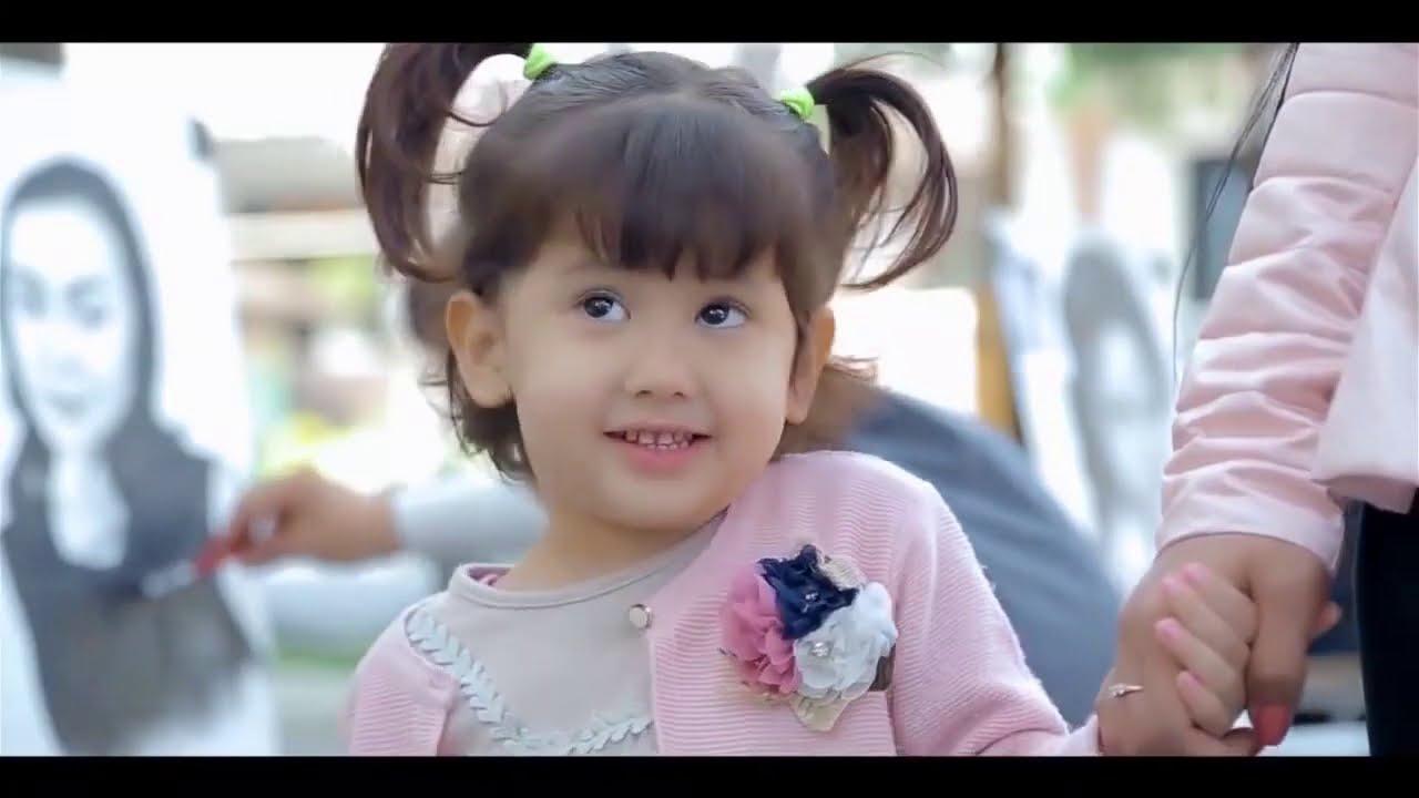 Birinchi va ikkinchi xotin janjali   UzbekFilm. #2020 #AhadQayum