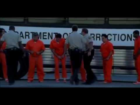 La vie en prison Action Film Complet En Français