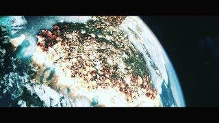 Joachim Witt feat. U96 - Quo Vadis  ( Natural Disaster Movie-Mashup Video  )