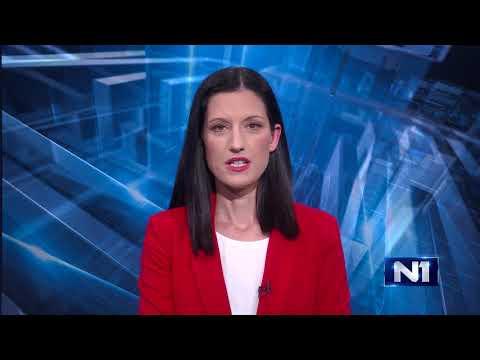 Dnevnik u 18 /Zagreb/ 20.5.2018