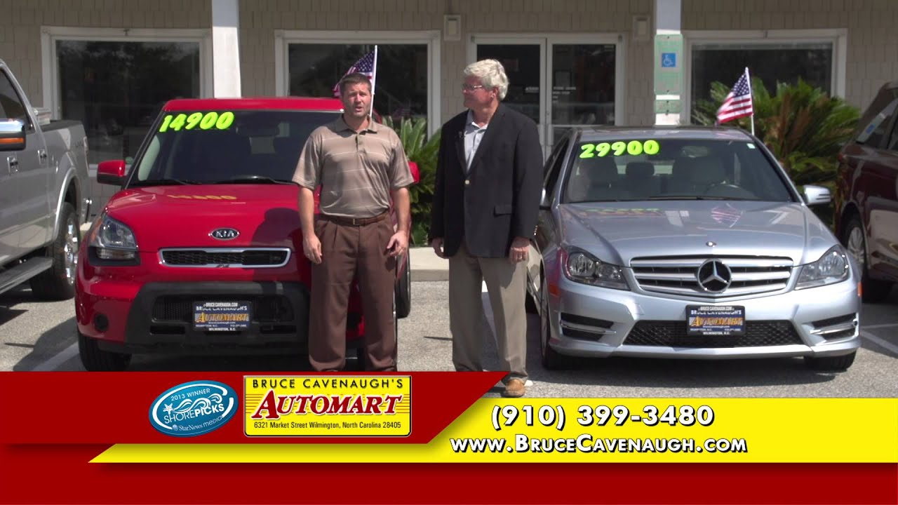 used car dealerships wilmington nc www brucecavenaugh com used car dealerships wilmington nc