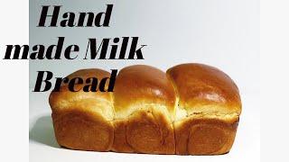 (ENG SUB)(Home baking Vlog) Ha…