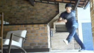 Baixar [EPT] Nick Lopes - Training to RESPAWN ~ Free Step