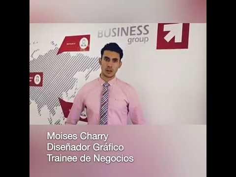 EJECUTIVO BUSINESS GROUP BOGOTA - bgroupcorp.com