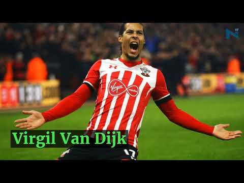 Football Breaking News | Top Transfers from January Window | Sports News | NYOOOZ TV