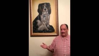 Portrait-Painting.com Reviews
