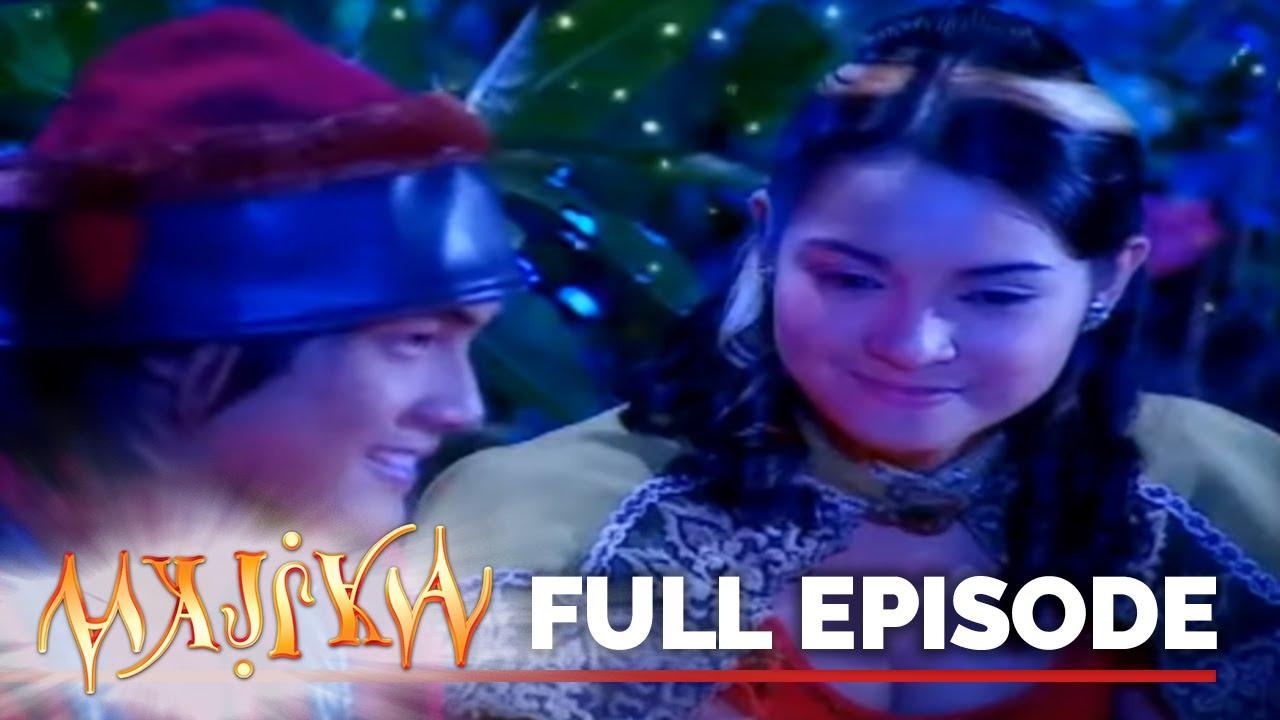 Majika | Full Episode 40