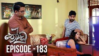 Thoodu | Episode 183 - (2019-10-30) | ITN Thumbnail