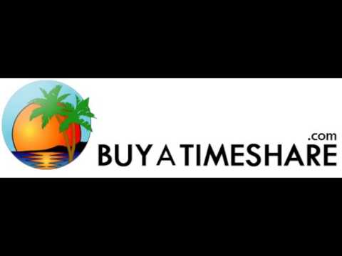 18  Wesley Kogelman on Talking Timeshare discusses Exit Companies and their methods