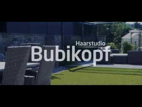 Haarstudio Bubikopf, Ihr Friseurladen für Sie und Ihn in ...