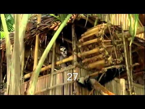 Die Abenteuer des Robinson Crusoe from YouTube · Duration:  1 hour 25 minutes 35 seconds