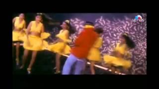 Govinda Dance Compilation-Mukkala Muqabala