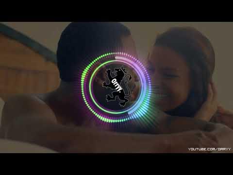 Jason Derulo - Marry Me (ColliZion Bootleg) | GBX Anthems