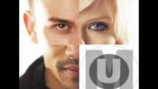 M.O.U. - Break Your Neck (Original Mix)
