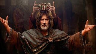 Total War Attila,  Эпоха Карла Великого - впечатления, тактики, выбор страны.