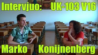 Intervjuo: Marko Konijnenberg _UK-103_V16