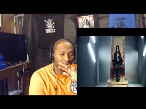 Tech N9ne - So Dope (They Wanna) ft. Wrekonize, Snow Tha Product, Twisted Insane Reaction