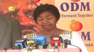 Mchujo wa ODM: Chama chaahirisha chaguzi hadi Jumamosi