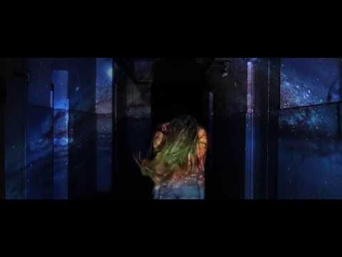 """MALMØ - """"The Way"""" (feat. Eivør) [Official Music Video]"""