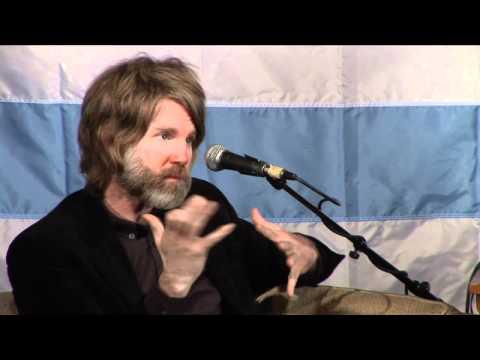 John Stirratt and Pat Sansone of The Autumn Defense on The Interview Show