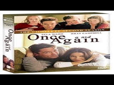 Once and Again S3 E16