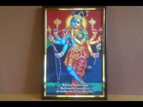 Mahabharata Retold by C.Rajagopalachari - 39. The Wicked Are Never Satisfied