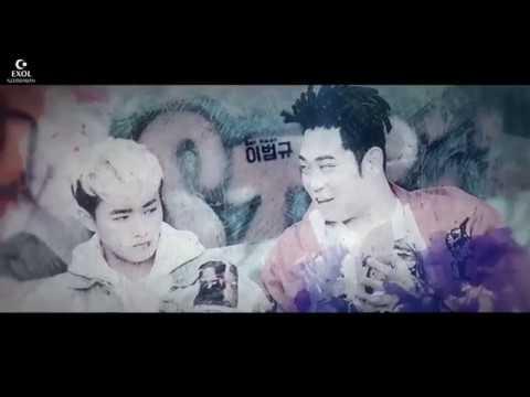 "Download Sehun - ""Dokgo Rewind"" episode 5 (Azerbaijan sub)"