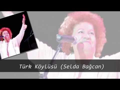 Türk Köylüsü (Selda Bağcan) indir