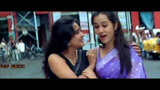 Kadhal Mazhaiye HD | Jay Jay | Bharadwaj | Saran | Madhavan | Amogha | Pooja |
