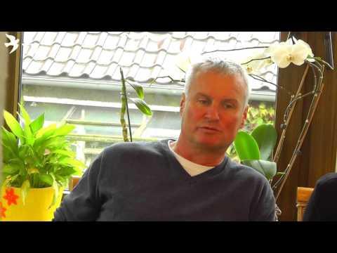 SG Ullrich Interview Part 16/17 Tipp für Züchter (Brieftauben)