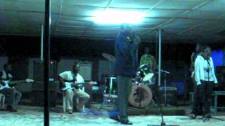 Music From Burkina Faso