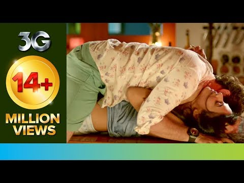 Sonal Chauhan gets cosy & intimate with Neil Nitin Mukesh