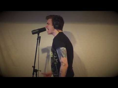 "The Story So Far ""Nerve"" VOCAL COVER"