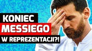 Simeone woli CR7 od Messiego?