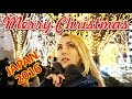 仙台市光のページェントからメリークリスマス! の動画、YouTube動画。