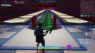 #5 MUSIC BLOCK CREATIONS w/ CODES! (Fortnite Creative)