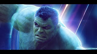 Hulk Full Movie In Hindi Dubbed  Hollywood Movie In Hindi Dubbed  Lucy