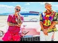 DJ Snake, J. Balvin, Tyga - Loco Contigo (Hungarian lyrics\Magyar felirat)