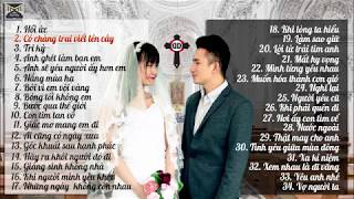 Tuyển tập ca khúc hay nhất của Phan Mạnh Quỳnh