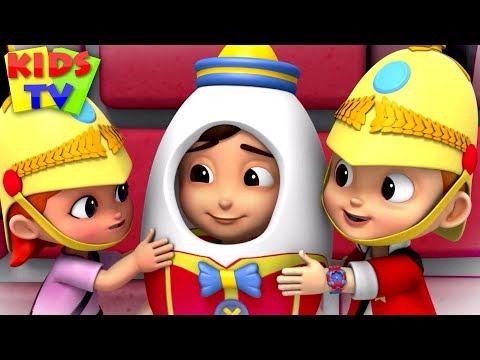 humpty-dumpty-nursery-rhyme-|-boom-buddies-|-english-rhymes-for-children