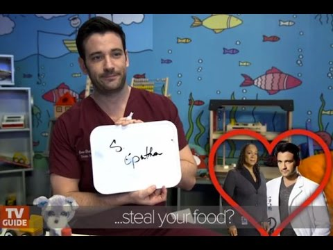 See How Well the Chicago Med Cast Knows Each Other
