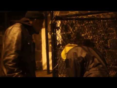 THE HOOD LIFE  S1 Ep 4 (crime In Wilmington Delaware)