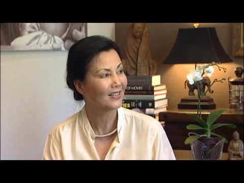 KIEU CHINH 2013 03 31 part 001