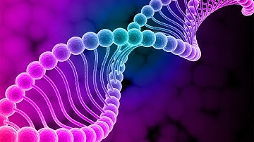 528Hz | Repairs DNA & Brings Positive Transformation | Solfeggio Sleep Music